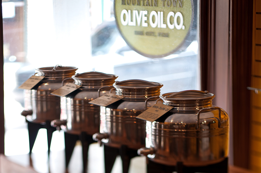 mountain-town-olive-oil-park-city-store
