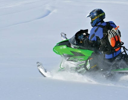 park-city-backcountry-snowmobiling-tours-rocky-mountain-outfitters