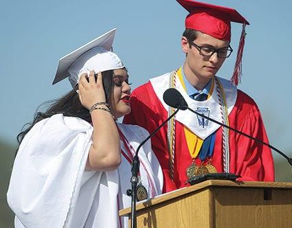 park-city-education-foundation-high-school-graduation