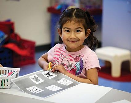 park-city-education-foundation-preschool-students