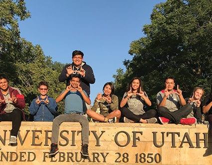 park-city-education-foundation-university-of-utah-students