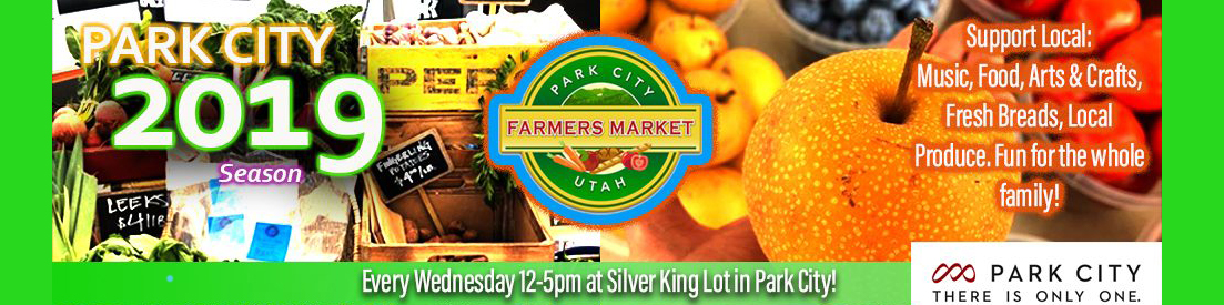 park-city-farmers-market