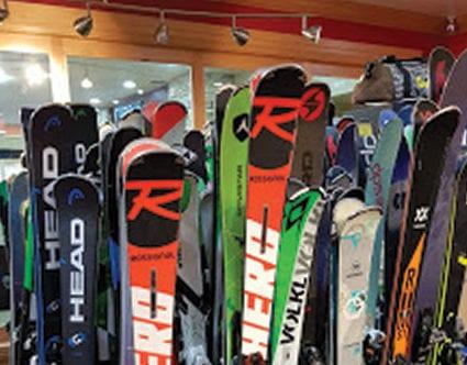 park-city-ski-demos-utah-ski-and-golf