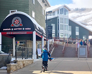 park-city-ski-rentals-cornersports