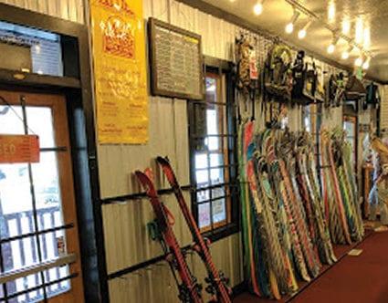 park-city-snowboard-rentals-utah-ski-and-golf-park-avenue