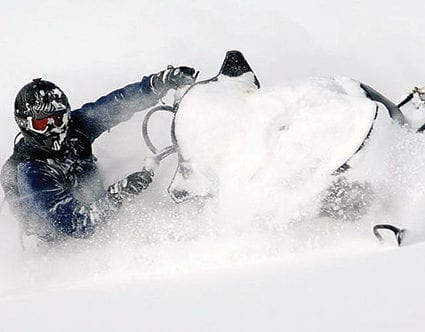 park-city-snowmobiling-tours-backcountry-rocky-mountain-outfitters