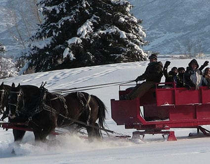 rocky-mountain-outfitters-park-city-sleigh-rides
