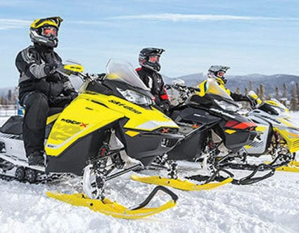 snowmobile-rental-park-city-wasatch-excursions