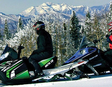 snowmobiling-tours-park-city-rocky-mountain-outfitters