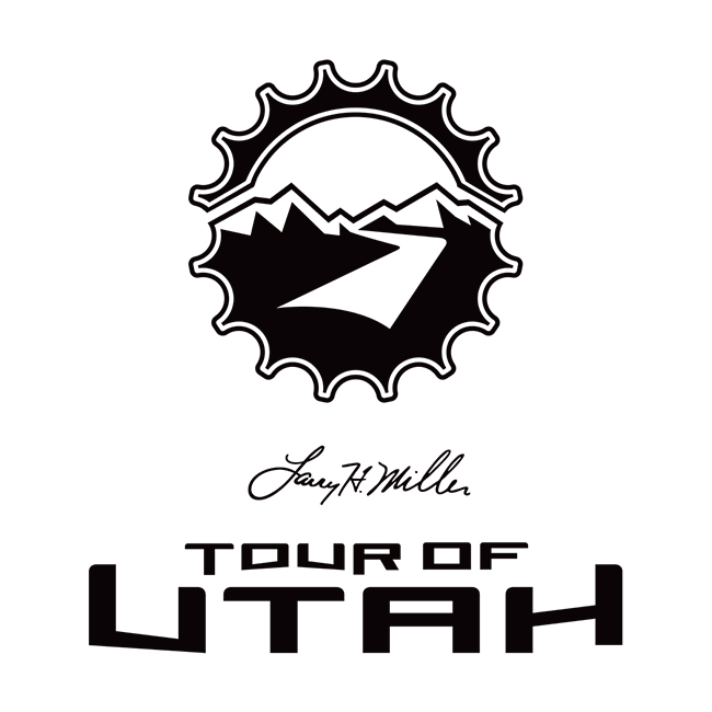 tour-of-utah-larry-h-miller-canyons-village-stage-5