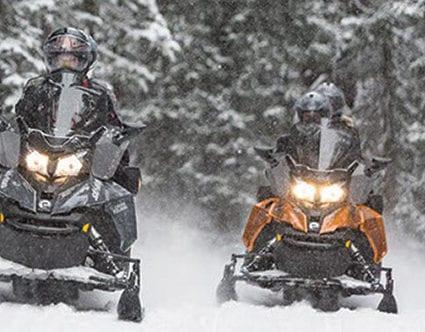 wasatch-excursions-park-city-snowmobile-tour