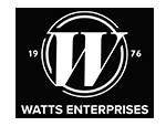 watts-living-park-city-builder