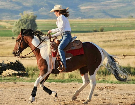 High-Star-Ranch-Park-City-Activities-horseback-riding