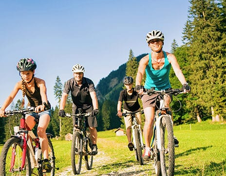 Rhodes-Valley-Outfitters-Park-City-Activities-family-mountain-biking-trails