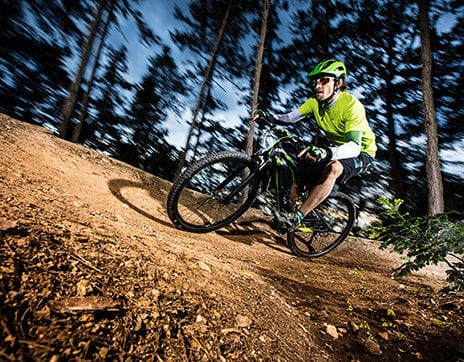 Rhodes-Valley-Outfitters-Park-City-Activities-mountain-bike-trails