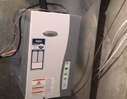 elevated-tankless-hot-water-heater-installations-park-city