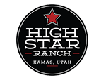park-city-activities-High-Star-ranch