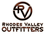park-city-adventure-activities-rhodes-valley-outfitters