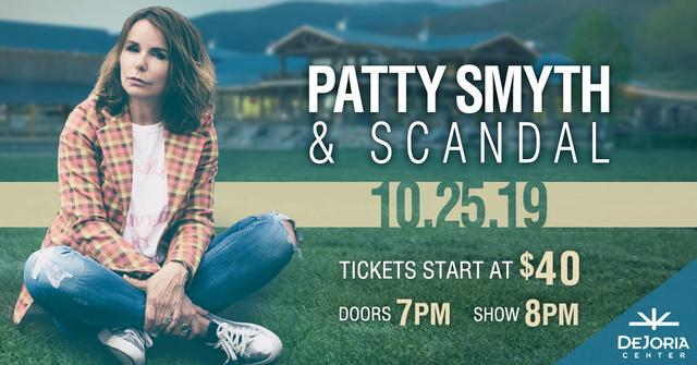 state-road-tavern-DJC-Patty-Smyth-and-Scandal-park-city-concert