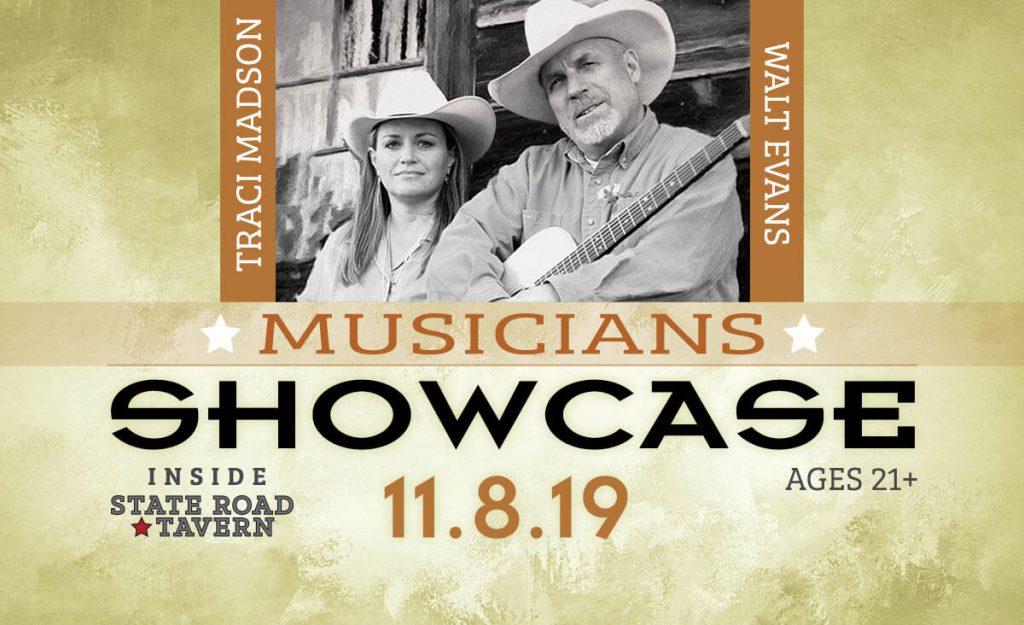 state-road-tavern-Musician-Showcase-November-2019-park-city-concert
