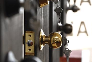 locksmith-park-city-locks-and-keys-made
