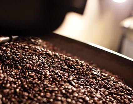 park-city-coffee-roasters-beans