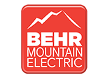 park-city-electrician-Behr-mountain-electric