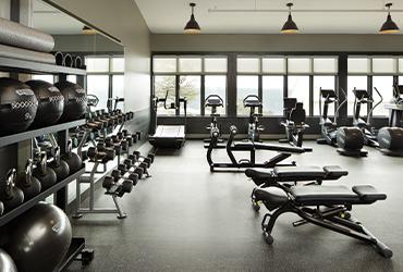 park-city-fitness-gyms-health-spas-sport-gyms