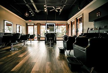 park-city-hair-and-beauty-salons