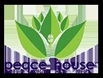 peace-house-non-profit-park-city-utah