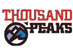thousand-peaks-utah-snowmobiling-park-city-tours