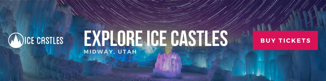 explore-the-castles-midway-ice-castles-park-city-activities