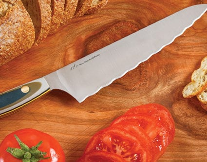new-west-knife-works-park-city-chef-knives