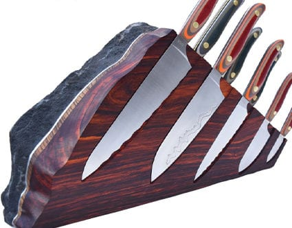 new-west-knife-works-park-city-cutlery-store