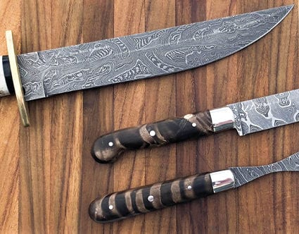 new-west-knife-works-park-city-damascus-knives