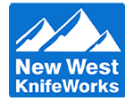 new-west-knifeworks-park-city-shopping-mainstreet
